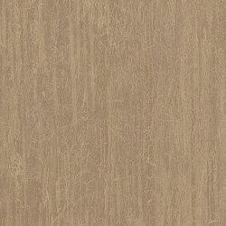 3M™ DI-NOC™ Architectural Finish Abstract Earth, AE-1643, 1220 mm x 50 m | Láminas de plástico | 3M