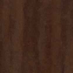 3M™ DI-NOC™ Architectural Finish Abstract Earth, AE-1645, 1220 mm x 50 m | Láminas de plástico | 3M