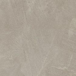 3M™ DI-NOC™ Architectural Finish Abstract Earth, AE-1717, 1220 mm x 50 m | Láminas de plástico | 3M
