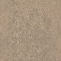 3M™ DI-NOC™ Architectural Finish Abstract Earth, AE-1718, 1220 mm x 50 m | Láminas de plástico | 3M
