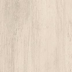 3M™ DI-NOC™ Architectural Finish Abstract Earth, AE-1880MT, 1220 mm x 50 m | Láminas de plástico | 3M