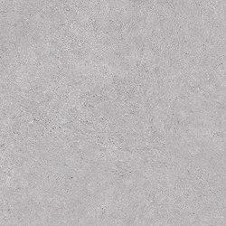 3M™ DI-NOC™ Architectural Finish Abstract Earth, AE-1913MT, 1220 mm x 50 m | Láminas de plástico | 3M