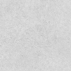 3M™ DI-NOC™ Architectural Finish Abstract Earth, AE-1917MT, 1220 mm x 50 m | Láminas de plástico | 3M