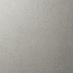 3M™ DI-NOC™ Architectural Finish Abstract Earth, AE-1928MT, 1220 mm x 50 m | Láminas de plástico | 3M