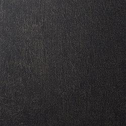 3M™ DI-NOC™ Architectural Finish Abstract Earth, AE-1929MT, 1220 mm x 50 m | Láminas de plástico | 3M