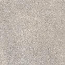 3M™ DI-NOC™ Architectural Finish Abstract Earth, AE-1930MT, 1220 mm x 50 m | Láminas de plástico | 3M