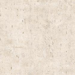 3M™ DI-NOC™ Architectural Finish Abstract Earth, AE-1931MT, 1220 mm x 50 m | Láminas de plástico | 3M
