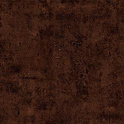 3M™ DI-NOC™ Architectural Finish Abstract Earth, AE-1932MT, 1220 mm x 50 m | Láminas de plástico | 3M