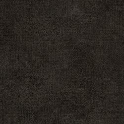 3M™ DI-NOC™ Architectural Finish Abstract Earth, AE-1951, 1220 mm x 50 m | Láminas de plástico | 3M