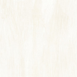 3M™ DI-NOC™ Architectural Finish Abstract Earth, AE-1953, 1220 mm x 50 m | Láminas de plástico | 3M