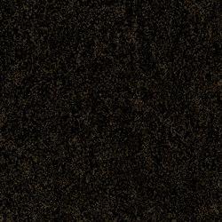 3M™ DI-NOC™ Architectural Finish Abstract Earth, AE-1956, 1220 mm x 50 m | Láminas de plástico | 3M