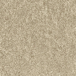 3M™ DI-NOC™ Architectural Finish Abstract Earth, AE-1957, 1220 mm x 50 m | Láminas de plástico | 3M