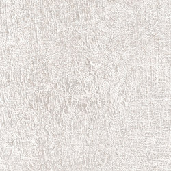 3M™ DI-NOC™ Architectural Finish Abstract Earth, AE-1959MT, 1220 mm x 50 m | Láminas de plástico | 3M