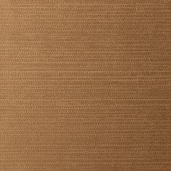 3M™ DI-NOC™ Architectural Finish Advanced Metallic, AM-1701, 1220 mm x 50 m | Fogli di plastica | 3M
