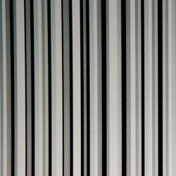 3M™ FASARA™ Glass Finish Stripe, SH2BKAP, Alpa Black, 1270 mm x 30 m | Synthetic films | 3M