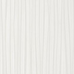 3M™ DI-NOC™ Architectural Finish Big Wave, BW-1310, 1220 mm x 50 m | Láminas de plástico | 3M