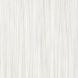 3M™ DI-NOC™ Architectural Finish Big Wave, BW-1315, 1220 mm x 50 m | Fogli di plastica | 3M