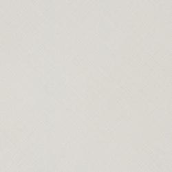3M™ DI-NOC™ Architectural Finish Cross Hairline, CH-1627, 1220 mm x 50 m | Láminas de plástico | 3M