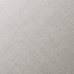 3M™ DI-NOC™ Architectural Finish Cross Hairline, CH-1628 AR, 1220 mm x 25 m | Synthetic films | 3M