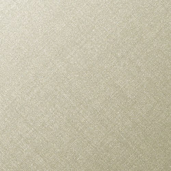 3M™ DI-NOC™ Architectural Finish Cross Hairline, CH-1629 AR, 1220 mm x 25 m | Synthetic films | 3M
