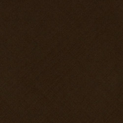 3M™ DI-NOC™ Architectural Finish Cross Hairline, CH-1630, 1220 mm x 50 m | Films adhésifs | 3M