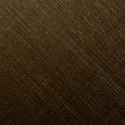3M™ DI-NOC™ Architectural Finish Cross Hairline, CH-1630 AR, 1220 mm x 25 m | Synthetic films | 3M