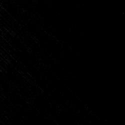 3M™ DI-NOC™ Architectural Finish Fabric, FA-1526 AR, 1220 mm x 25 m | Láminas de plástico | 3M