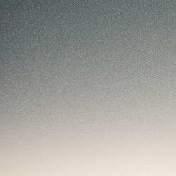 3M™ FASARA™ Glass Finish Frost/Matte, SH2EMCH, Chamonix, 1270 mm x 30 m | Fogli di plastica | 3M