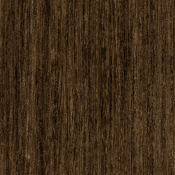 3M™ DI-NOC™ Architectural Finish Dry Wood, DW-1871MT, 1220 mm x 50 m   Synthetic films   3M
