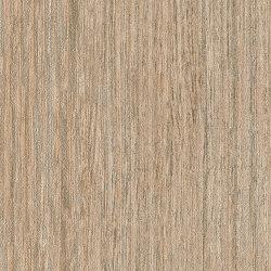 3M™ DI-NOC™ Architectural Finish Dry Wood, DW-1872MT, 1220 mm x 50 m | Films adhésifs | 3M