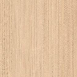 3M™ DI-NOC™ Architectural Finish Dry Wood, DW-1875MT, 1220 mm x 50 m   Synthetic films   3M