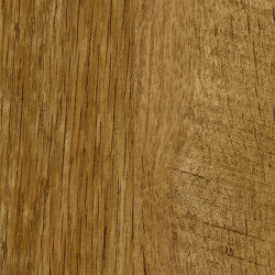 3M™ DI-NOC™ Architectural Finish Dry Wood, DW-1877MT, 1220 mm x 50 m   Synthetic films   3M