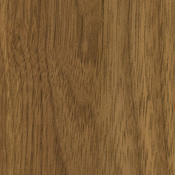 3M™ DI-NOC™ Architectural Finish Dry Wood, DW-1881MT, 1220 mm x 50 m   Synthetic films   3M