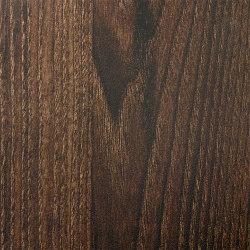3M™ DI-NOC™ Architectural Finish Dry Wood, DW-1885MT, 1220 mm x 50 m | Fogli di plastica | 3M