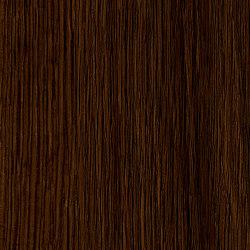 3M™ DI-NOC™ Architectural Finish Dry Wood, DW-1887MT, 1220 mm x 50 m | Fogli di plastica | 3M