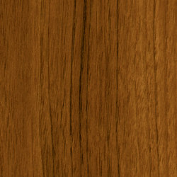 3M™ DI-NOC™ Architectural Finish Dry Wood, DW-1891MT, 1220 mm x 50 m   Synthetic films   3M