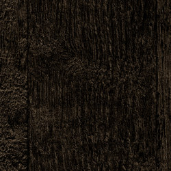 3M™ DI-NOC™ Architectural Finish Dry Wood, DW-1896MT, 1220 mm x 50 m   Synthetic films   3M