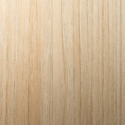 3M™ DI-NOC™ Architectural Finish Dry Wood, DW-1902MT, 1220 mm x 50 m | Kunststoff Folien | 3M