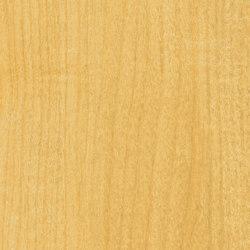 3M™ DI-NOC™ Architectural Finish Dry Wood, Matte, DW-2200MT, 1220 mm x 50 m | Fogli di plastica | 3M