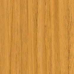 3M™ DI-NOC™ Architectural Finish Dry Wood, Matte, DW-2207MT, 1220 mm x 50 m | Fogli di plastica | 3M