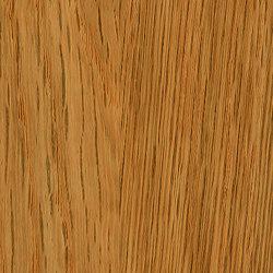 3M™ DI-NOC™ Architectural Finish Dry Wood, Matte, DW-2208MT, 1220 mm x 50 m | Fogli di plastica | 3M