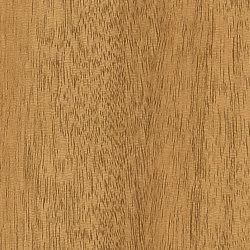 3M™ DI-NOC™ Architectural Finish Dry Wood, Matte, DW-2209MT, 1220 mm x 50 m   Synthetic films   3M