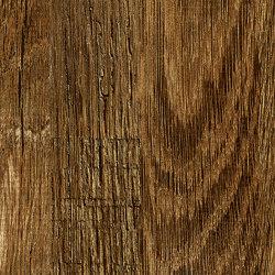 3M™ DI-NOC™ Architectural Finish Dry Wood, Matte, DW-2210MT, 1220 mm x 50 m   Synthetic films   3M