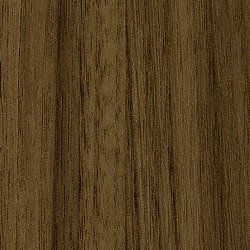 3M™ DI-NOC™ Architectural Finish Dry Wood, Matte, DW-2211MT, 1220 mm x 50 m   Synthetic films   3M