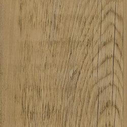 3M™ DI-NOC™ Architectural Finish Dry Wood, Matte, DW-2219MT, 1220 mm x 50 m | Films adhésifs | 3M