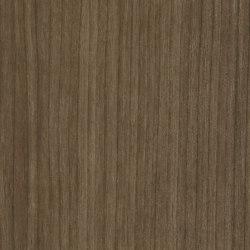3M™ DI-NOC™ Architectural Finish Dry Wood, Matte, DW-2221MT, 1220 mm x 50 m | Films adhésifs | 3M