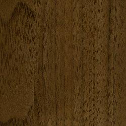 3M™ DI-NOC™ Architectural Finish Dry Wood, Matte, DW-2222MT, 1220 mm x 50 m   Synthetic films   3M