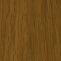 3M™ DI-NOC™ Architectural Finish Dry Wood, Matte, DW-2223MT, 1220 mm x 50 m   Synthetic films   3M
