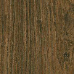 3M™ DI-NOC™ Architectural Finish Dry Wood, Matte, DW-2226MT, 1220 mm x 50 m   Synthetic films   3M