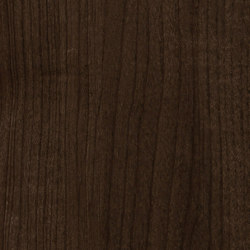 3M™ DI-NOC™ Architectural Finish Dry Wood, Matte, DW-2228MT, 1220 mm x 50 m | Fogli di plastica | 3M